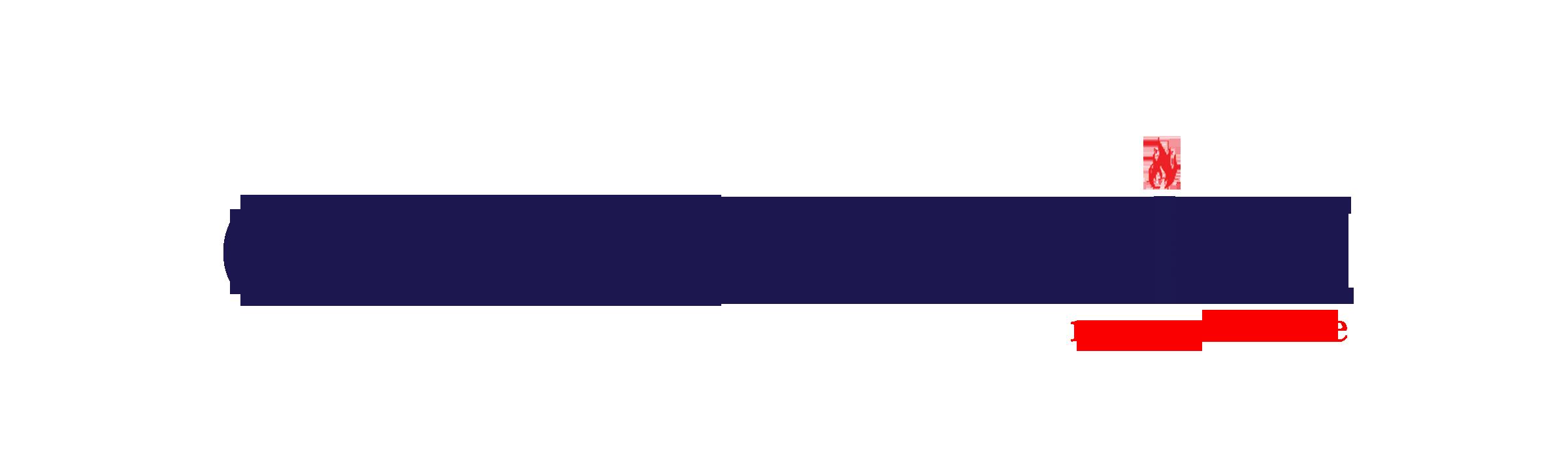 Christian Life Magazine